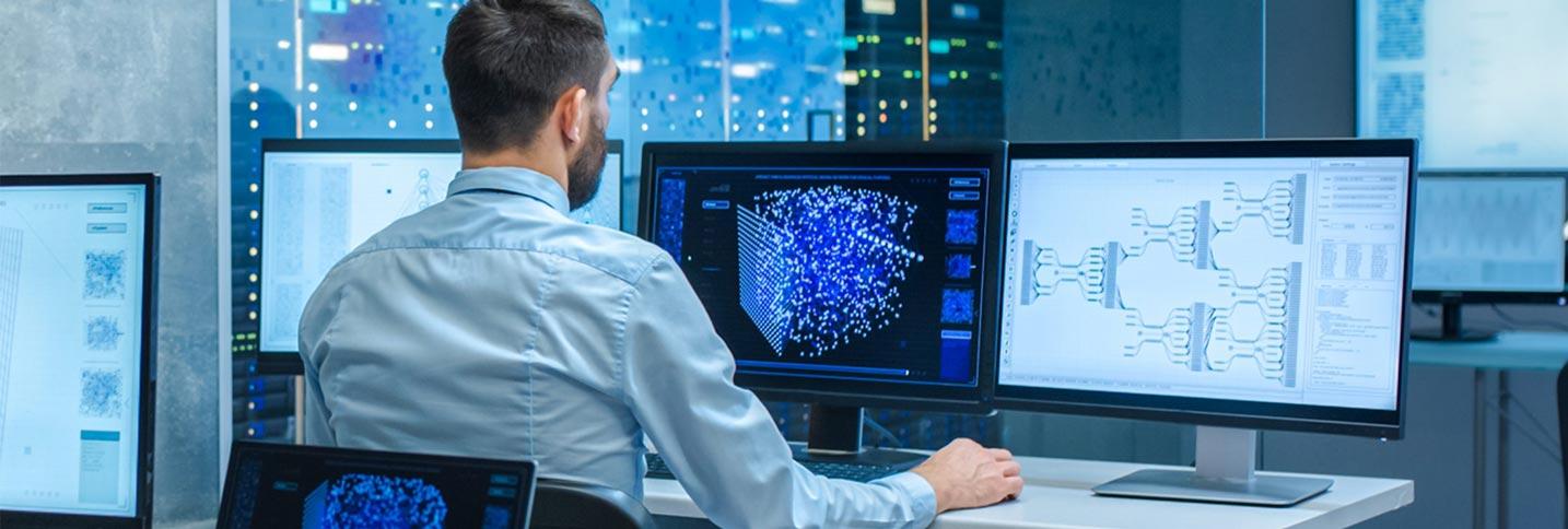 Secure Cloud & Automation